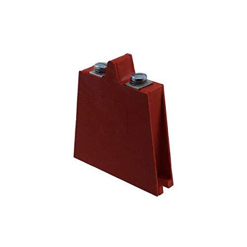 VARISTOR 750V 40KA CHASSIS (Pack of 1) (V481DA40)