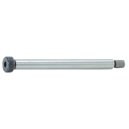 Socket Head Holo-Krome 8136 3//4 x 2-3//4 Shoulder Screws Black Finish Heat Treated Alloy Steel
