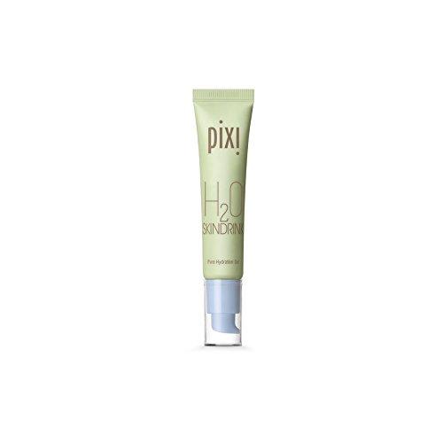 20スキンドリンク x2 - Pixi H20 Skin Drink (Pack of 2) [並行輸入品]   B071KWJQN2