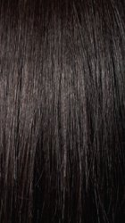 Outre Quick Weave Synthetic Half Wig - Peruvian-1B