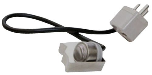 at with 8-Inch Cord for use with the Z-15 Domestic Hot Water Circulator (Domestic Circulating Pump)