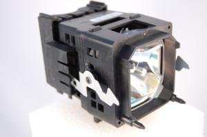 Sony Kds R50xbr1 - Sony KDS-R50XBR1 Rear Projector TV lamp with housing Replacement lamp