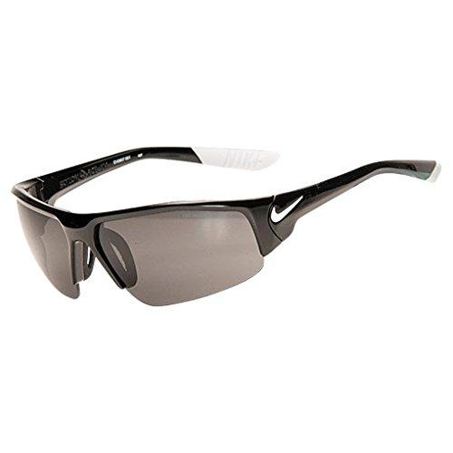 73a3177ef0 Amazon.com  Nike EV0857-001 Skylon Ace XV Sunglasses (One Size ...