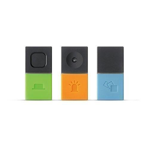 MESH - Starter Kit by MESH