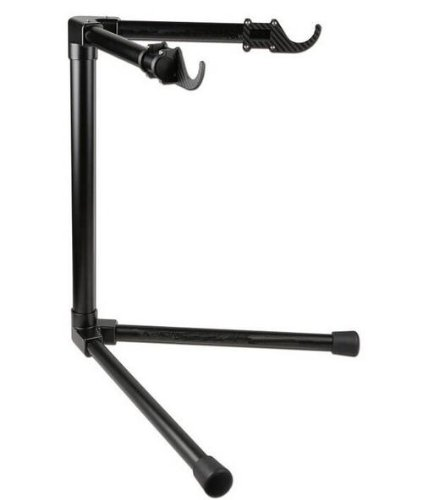 Gowe Heavy Gimbal Stands, foldable brushless gimbal aluminum HEAVY stand for Red gimbal