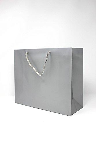 Euro Gift Bags - 4