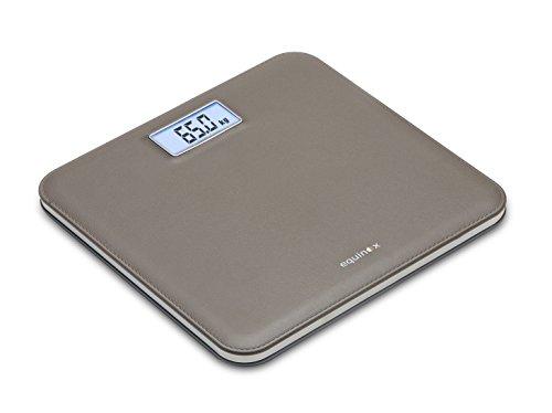 Equinox Digital Personal Weighing Scale