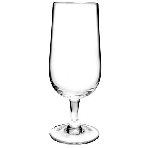 Anchor Hocking Excellency Pilsner Glass, 12 Ounce -- 36 per case