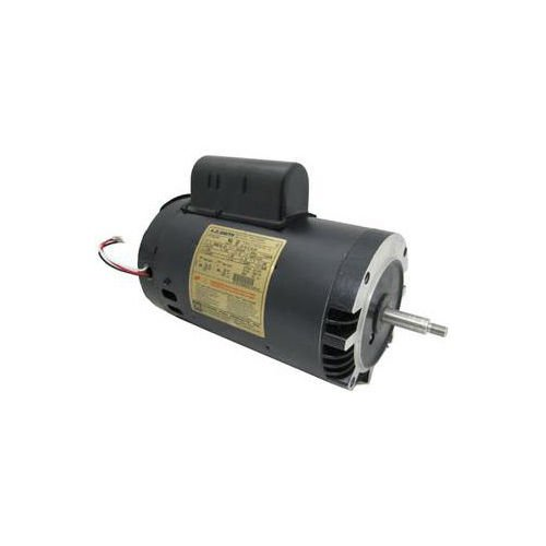 A.O. Smith Pool Pump Motor 1-1/2 Hp Hayward Northstar Repl. Motor Aqm