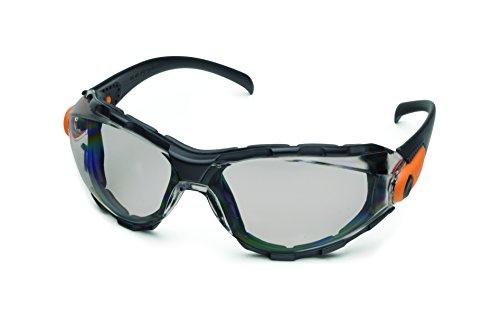 Specs Lens, Grey ()