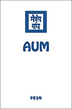 AUM (Spanish Edition) - Kindle edition by Sociedad Agni Yoga ...