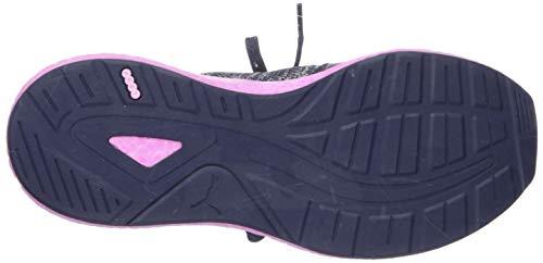 Wns Donna Scarpe Neko Engineer Nrgy Running Knit Sachet lilac Peacoat Puma wABgI1