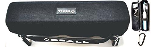 DSall Hard case Travel Bag