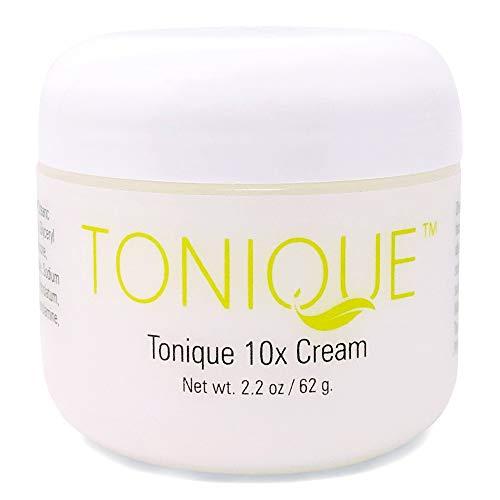 10X Facial Whitening Cream
