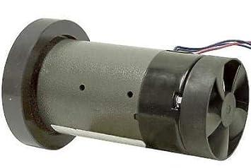DC Drive Motor 304511 Funciona con Proform Nordictrack Healthrider ...