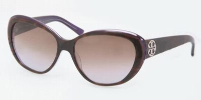 Tory Burch Sunglasses TY 7005 HAVANA 1018/68 - Burch Havana Sunglasses Tory
