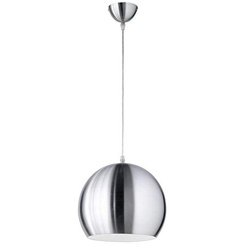 Ceiling Light Pendant Fitting in US - 6