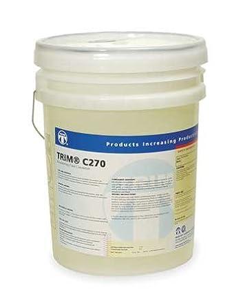 Amazon.com: Refrigerante, 5 Gal, cubeta: Industrial & Scientific