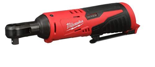 Milwaukee 2457-20 M12 Air Ratchet
