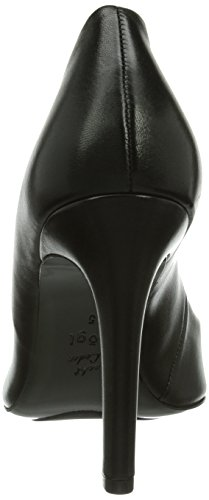 01000 01000 8 Chaussures Cour Högl Noires Mode Chaussures La Femmes Gmbh Des 108800 pnTBAwx7wF