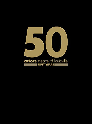 Norman Bates Quotes (Actors Theatre of Louisville: Fifty)