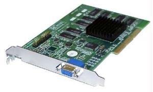 Gateway - Gateway 32MB AGP TNT-2 CT5823 Video Card 6001473 - 6001473