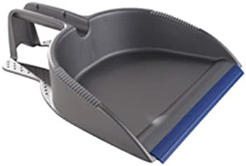 Mr. Clean Step On It Dust Pan