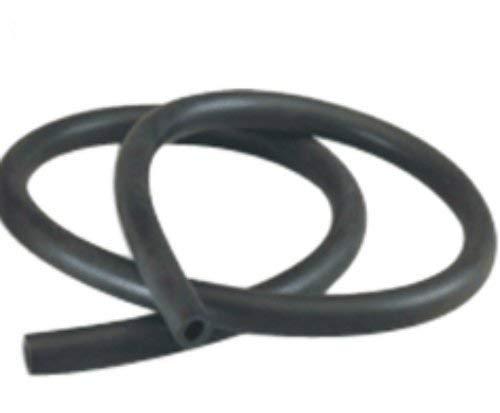 EPDM Tubo de goma para freno tubo de refrigerante manguera de radiador 9 mm 6,0 mm 4,5 mm
