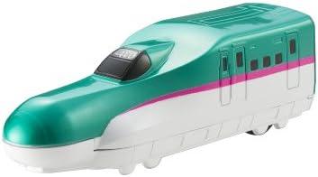プレイキャスト 1/32 新幹線 E5系 はやぶさ