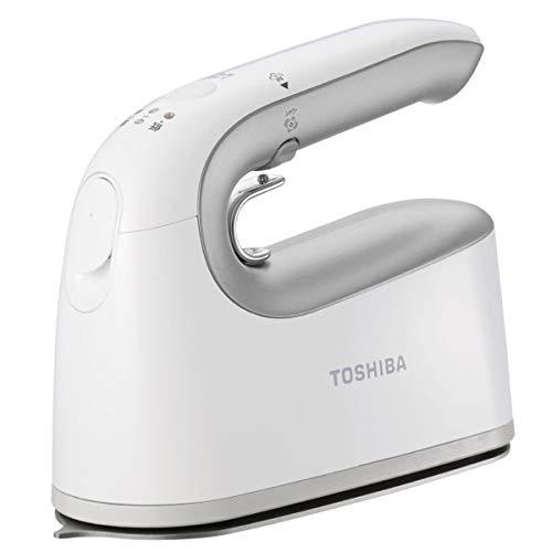T Toshiba Cordless Clothing Steamer La · Coo S