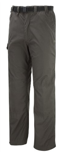 craghoppers pants - 2