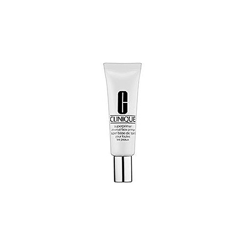 CLINIQUE Superprimer Face Primer - Universal Face Primer 1.0 oz