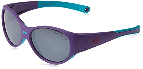 julbo-puzzle-sunglasses-violet-turquoise-4-5-years