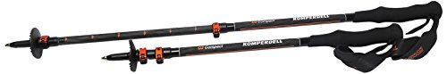 Komperdell Compact (Komperdell C3 Carbon Powerlock Compact)