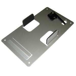 Xtreme Heaters Quick Release Bracket for Medium/Large 450W-600W Heaters