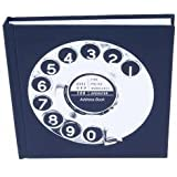 Telephone Address Book