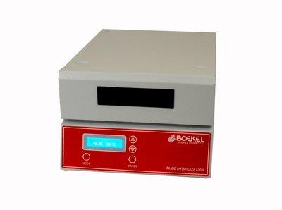 240200-2 - RapidFISH Slide Hybridization Oven, Boekel Scientific - RapidFISH Slide Hybridization Oven - Each ()