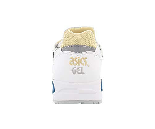 ASICS Men's Gel-DS Trainer OG Shoes 3