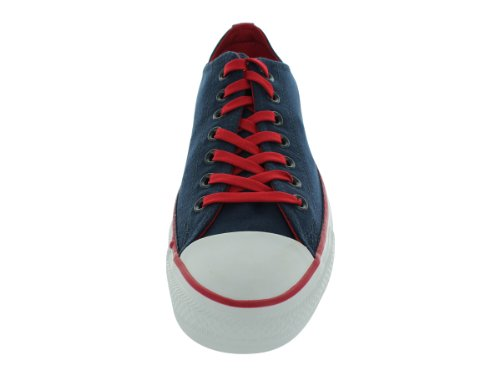 Designer ALL Schuhe blues dress STAR Chucks CONVERSE z4wdZw
