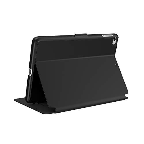 Speck Products BalanceFolio Compatible Black