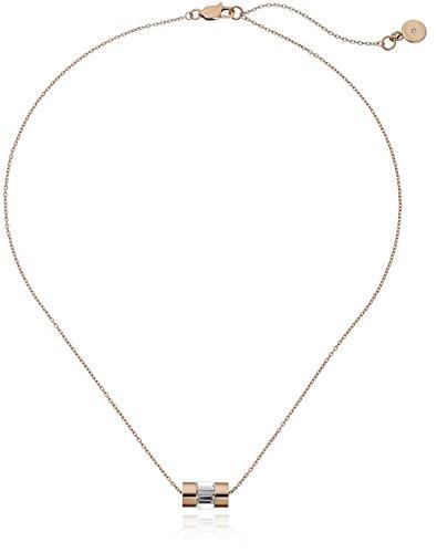 michael-kors-park-avenue-rose-gold-tone-necklace