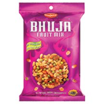 x 7 Oz (Pack of 6) (Bhuja Fruit Mix)