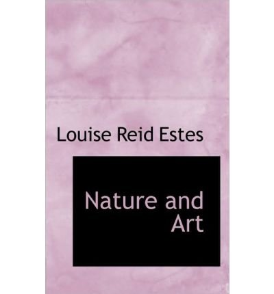 Read Online Nature and Art (Paperback) - Common PDF