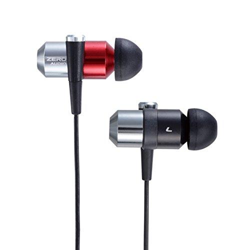 Zero Audio Duoza ZH-DWX10