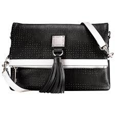 Bag It The Avon (Mark Cut Out For It Convertible Bag)