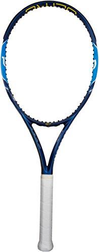 Wilson Ultra 97 Tennis Racquet (4-1/2)