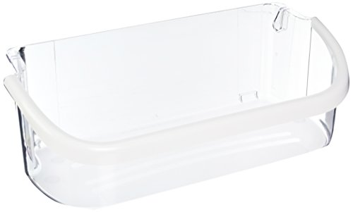 frigidaire door shelves - 3
