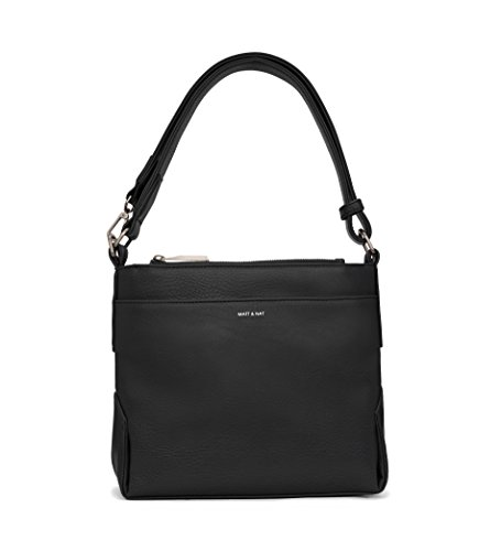 Jorja amp; Nat Dwell Handbag Matt Ink Small 1pHxT