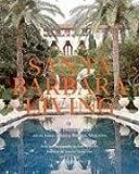 Search : Santa Barbara Living