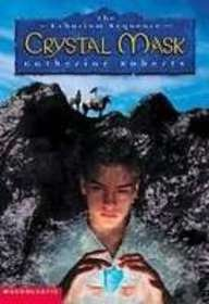 Crystal Mask (The Echorium Sequence) ebook